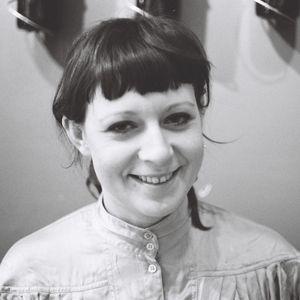 Natalia Skoczylas's Photo