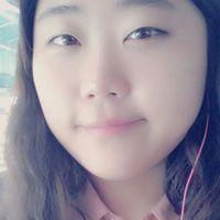 Fotos de Sangeun Oh