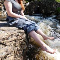Natasha Penman's Photo
