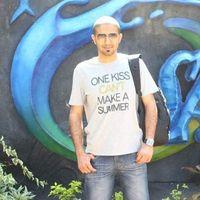 Photos de Fahad Saeed