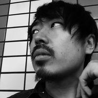 Daisuke Yoshioka's Photo