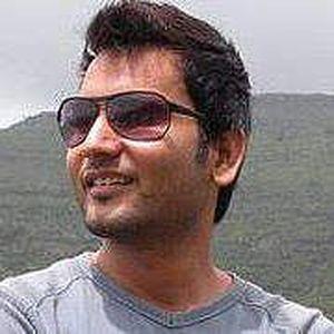 Manish Swami's Photo