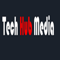 Techhubmedia dotcom's Photo