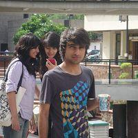 Arjun Narang's Photo