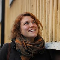 Fotos von Sabine Wöhrer