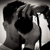 Giorgio Santinon's Photo