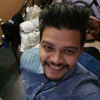 anupam sarma's Photo
