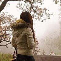 Yuansin Tsai's Photo