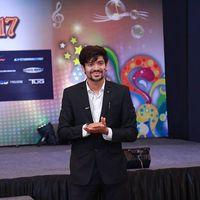 Shubham Sangodker's Photo