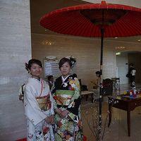 Mayuu Doi's Photo