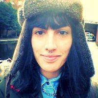 nuria tissera's Photo