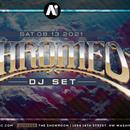 Chromeo (DJ Set) @ A.I. Showroom's picture