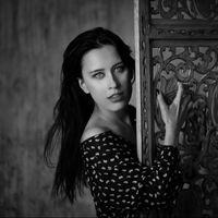 Weronika Więcławska's Photo