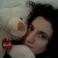 Francesca Cortelazzo's Photo