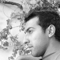 Hossein Hosseinzadeh's Photo