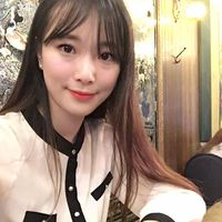 Фотографии пользователя 다원 주
