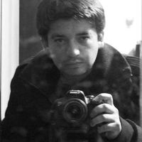 Jose Guerra's Photo