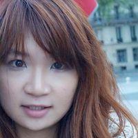 Fan  fan's Photo