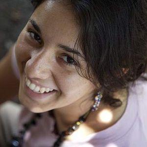 Jimena Paz's Photo