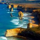 Lift Great Ocean road 🚗 Adélaïde To Melbourne ! 's picture