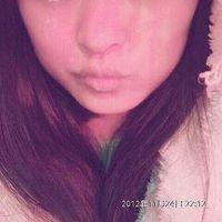 JIAYI.W's Photo