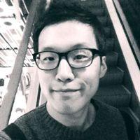태성 박's Photo