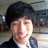 Фотографии пользователя park Gyu
