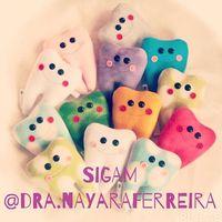 DraNayara Ferreira's Photo