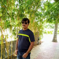 Balaji jayaraman's Photo