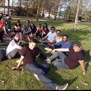 Picnics CS's picture