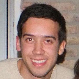 Santiago Peralta's Photo