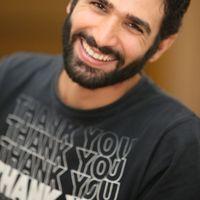 Yasser Hazem's Photo