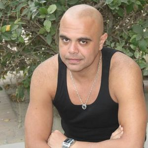 Haytham Sabry's Photo