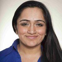 Rasna Sethi's Photo