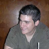alvaro sanchez diaz's Photo