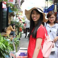 NoLi Trần's Photo