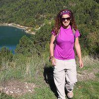 Matina Fountouli's Photo
