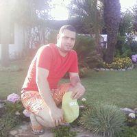samir Mechkouri's Photo
