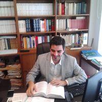 Damian Calera's Photo