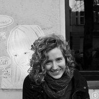 Sarah Nielsen's Photo