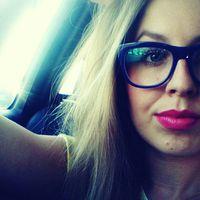 Dominika Domi's Photo