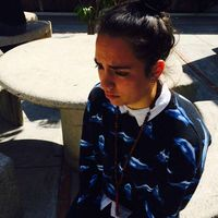 Alondra Jazo's Photo