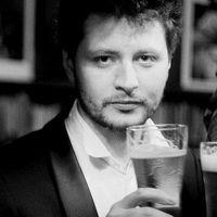 Tadeusz Dyba's Photo