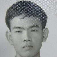 Thitisak Thammasorn's Photo