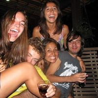 Thiago Catão's Photo