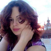 Виктория Скирда's Photo