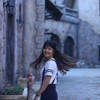 Thu Nguyen's Photo