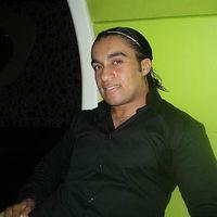 Mounir Chafi's Photo
