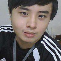 Steven Sia's Photo