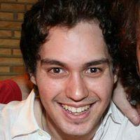 Vinicius  Veloso's Photo